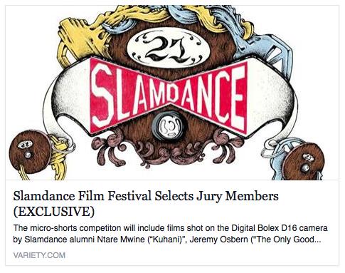 Courtesan-director-Misti-Boland-Jeremy-Osbern-Slamdance-Film-Festival-Variety