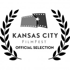 COURTESAN screening at the 2015 Kansas City FilmFest