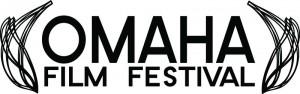 COURTESAN screening at the 2015 Omaha Film Festival in Omaha Nebraska